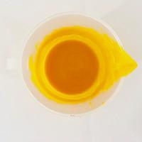 南瓜养生包-健康美味颜值高的做法图解2