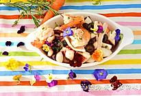 普罗旺斯海鲜沙拉的做法