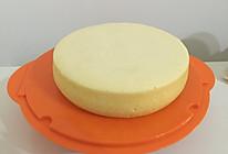 电饭锅做蛋糕(二)的做法