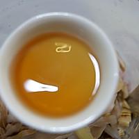 笋干老鸭汤的做法图解11