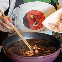 让水煮肉特别香的三个诀窍的做法图解9
