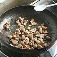 ——洋葱孜然羊肉#十二道锋味复刻#的做法图解10