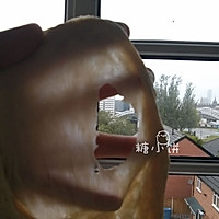 【BBA配方版poolish法棍】法棍初试记录的做法图解5