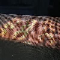 豆沙面包——一款皇室的御用面包#haollee烘焙课堂#的做法图解8