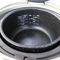 虾蟹粥(煮)#胆·敢不同,美的原生态AH煲#的做法图解9