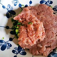南瓜汽水肉的做法图解5
