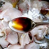 飘香酸菜鱼的做法图解10