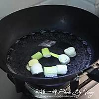 咖喱海苔小肉酥的做法图解2