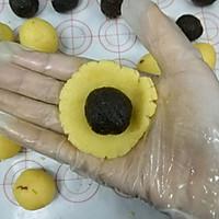 #馅儿料美食,哪种最好吃#凤梨酥的做法图解17