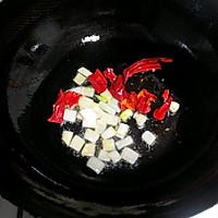 土豆烧海带的做法图解5