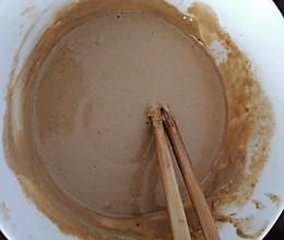 老北京火锅蘸料的做法