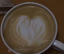 手冲咖啡的做法