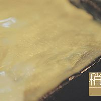 铁板小吃的3+1种有爱吃法「厨娘物语」的做法图解3