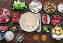 潮汕牛肉火锅   日食记的做法