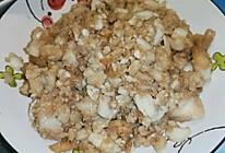 红烧巴沙鱼柳的做法
