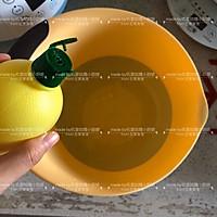 海苔肉松小方(蛋糕卷大变身版)的做法图解6