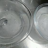 韩国泡菜的秘密【自制辣白菜】正宗发酵蜜桃爱营养师私厨的做法图解12