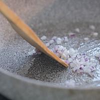 菌菇鲜虾疙瘩汤的做法图解9