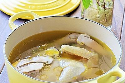 春节聚餐家宴不可或缺的那些美味