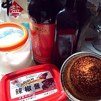 垂涎欲滴之韩式烤肉的做法图解3