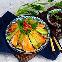 麻香可口的麻辣白肉#美食美刻,乐享美极#