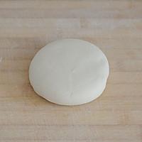83期 外酥里嫩的葱油饼(超多细节)的做法图解6