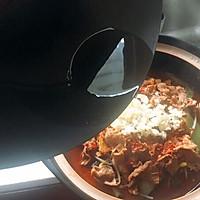 减肥?不存在的,只有这锅热腾腾的水煮牛肉才是真爱的做法图解17