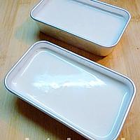 牛奶咖啡果冻——果冻还是心动的做法图解4