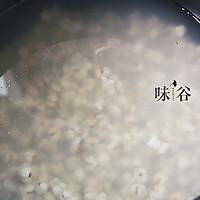 柠檬薏米水的做法图解4