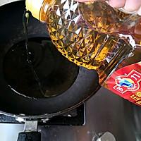 #多力金牌大厨带回家-天津站#官烧目鱼的做法图解5