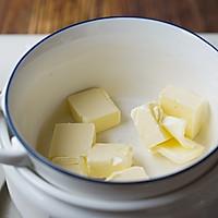 日食记丨奶黄流沙包的做法图解1