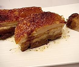 广东烧肉的做法