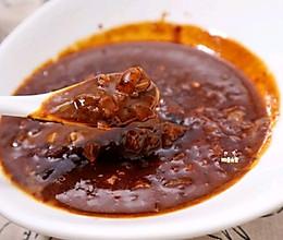 万能黑胡椒酱!自制黑胡椒汁  牛排酱  超简单快手的做法
