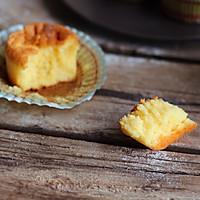 糯米蛋糕的做法图解7