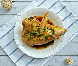 葱香酱油鸡#爽口凉菜,开胃一夏!#的做法