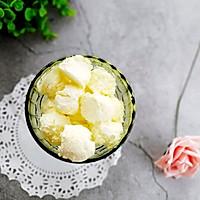 消耗蛋清的冰淇淋的做法图解9