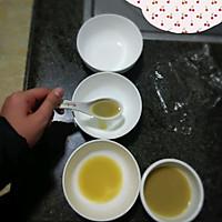 详细点的姜撞奶的做法图解12