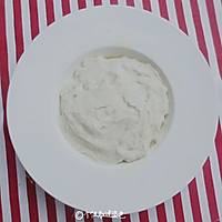 自制鱼豆腐的做法图解5