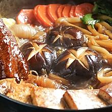 日食记   关西寿喜锅