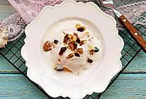 #美食新势力#酸奶红薯泥的做法