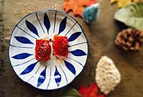 酸酸甜甜山楂糕的做法
