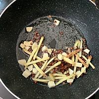 麻辣兔肉(冷吃兔),下酒菜下饭菜,绝对停不下来的做法图解10