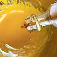 #洗手作羹汤# 顺滑奶香南瓜挞的做法图解9