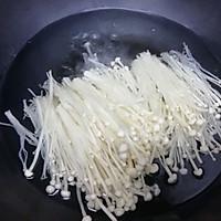 下饭菜……水煮肉片的做法图解6