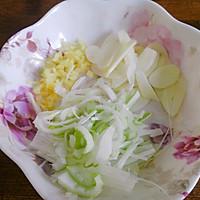 烩粉汤的做法图解3