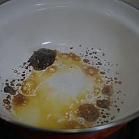 5分钟教你做浓香手煮奶茶的做法图解2