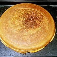 【蔓德拉的厨房】什锦蛋派的做法图解6