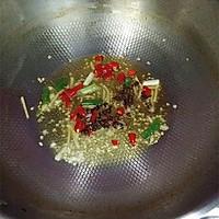 酸菜鱼#舌尖上的外婆香#的做法图解16