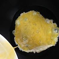芦笋炒鸡蛋的做法图解6