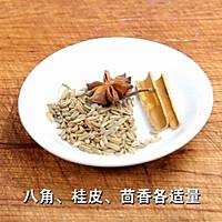 川味【麻婆豆腐】江湖做法详解的做法图解3
